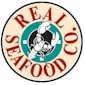 Real Seafood Co.