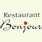 Restaurant Bonjour