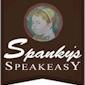 Spanky's Speakeasy