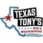 Texas Tony's Rib & Brewhouse