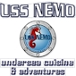 USS Nemo