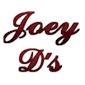 Joey D's