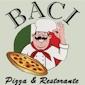 Baci Pizza & Ristorante