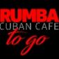 Rumba Cuban Cafe To Go