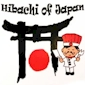 Hibachi of Japan