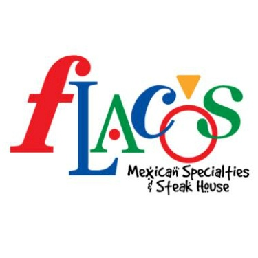 Flaco's