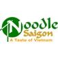 Noodle Saigon