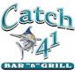 Catch 41 Bar 'n' Grill