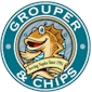 Grouper & Chips