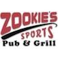 Zookies