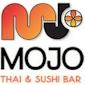 Mojo Thai & Sushi Bar