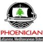 Phoenician Lebanese Bistro