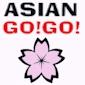 Asian Go! Go!