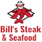 Bill's Steak and Seafood
