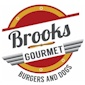 Brooks Gourmet Burgers & Dogs