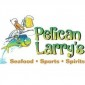 Pelican Larry's Raw Bar & Grill