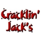 Cracklin' Jack's