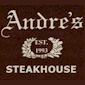 Andre's Steakhouse