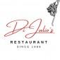 DiJulio's Italian Restaurant