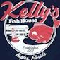 Kelly's Fish House