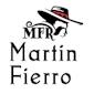 Martin Fierro Restaurant