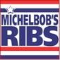 Michelbob's Ribs & Steaks