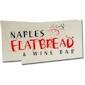 Naples Flatbread