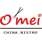 O'mei China Bistro