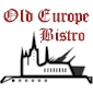 Old Europe Bistro