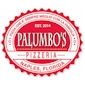Palumbo's Pizzeria