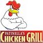 Patinella's Chicken Grill