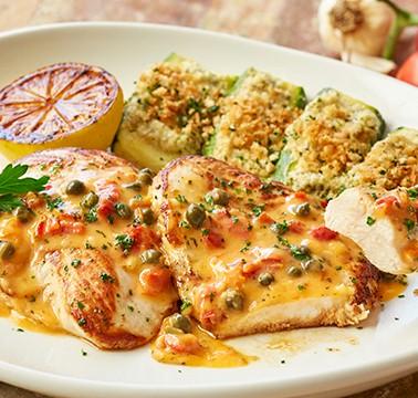 Dine Home Delivery Naples Fl Restaurant Delivery Service Olive Garden Delivery By Dine Home