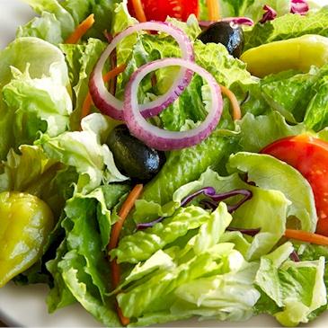 Dine Home Delivery Naples FL Olive Garden Delivery By Dine Home - Olive garden house salad